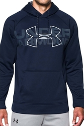 Under Armour Storm Armour Fleece Graphic 1313503-410