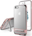 Mercury Dream Bumper Rose Gold (iPhone 6/6s)