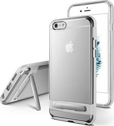 Mercury Dream Bumper Silver (iPhone 6/6s)