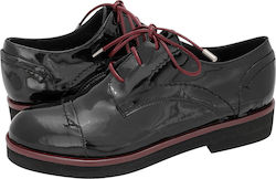 Oxfords Gianna Kazakou Carinda