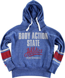 Body Action 061724 D.Blue