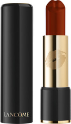 Lancome Olympia Le Tan L' Absolu Rouge Le Bisou 1988 Rouge Profond