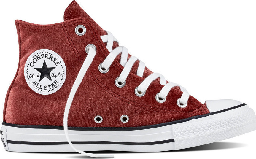 sufrir Blanco electo  velvet converse all stars Online Shopping for Women, Men, Kids Fashion &  Lifestyle|Free Delivery & Returns! -