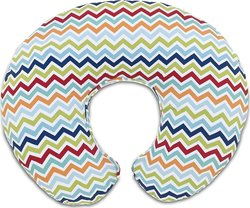 Chicco Boppy Chevron