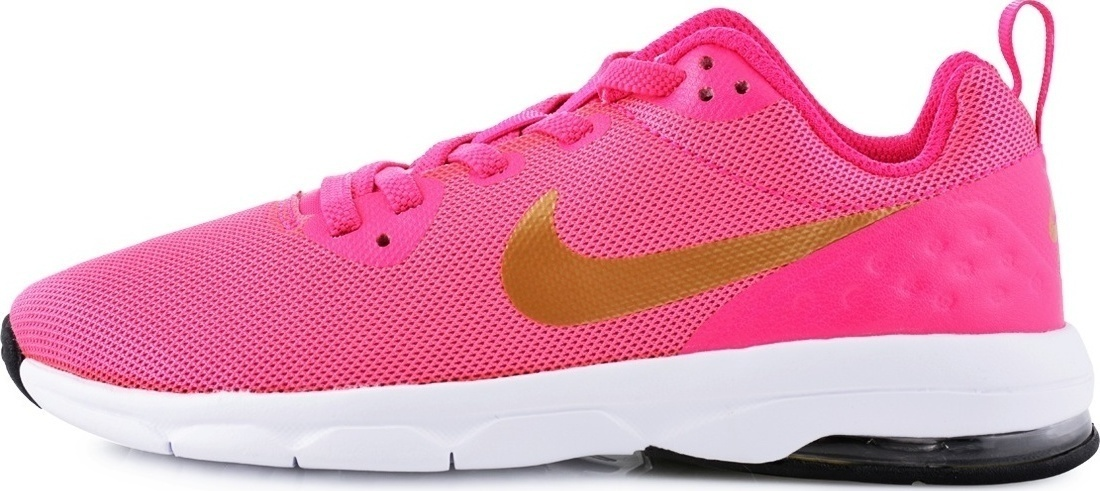 best website 78e67 8bccd Προσθήκη στα αγαπημένα menu Nike Air Max Motion LW PSV 917656-600