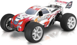 Hobao Hyper ST RC Truggy