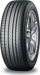 Yokohama BluEarth RV-02 235/55R18 100V