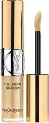 Saint Laurent Full Metal Shadow Couture Metallics 08