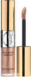 Saint Laurent Metal Shadow Couture Metallics 04