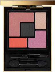 Saint Laurent Couture Palette Collec SP17