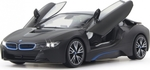 Jamara (Rastar) BMW i8 (Manual door) 1:14 (40Mhz) 71010