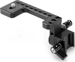 SmallRig VF Mount 1594 Rigs & Stabilizers