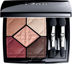 Dior 5 Couleurs Eyeshadow 777 Exalt