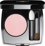 Chanel Ombre Premiere Powder Eyeshadow 12 Rose Synthetique