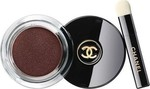 Chanel Ombre Premiere Cream Eyeshadow 810 Pourpre Profond