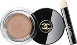 Chanel Ombre Premiere Cream Eyeshadow 802 Undertone