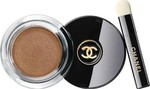 Chanel Ombre Premiere Eyeshadow 820 Memory