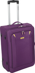 Diplomat ZC931-61 Medium Purple