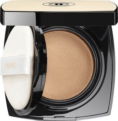 Chanel Les Beiges Healthy Glow Gel Touch Foundation SPF25 N30 11gr
