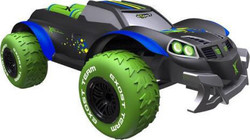 As Company Exost Buggy Racing 7530-62108