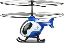 Silverlit My First Helicopter 7530-84703