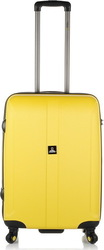National Geographic Vital Medium Yellow