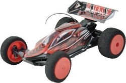 Reflecta Buggy Red 92721