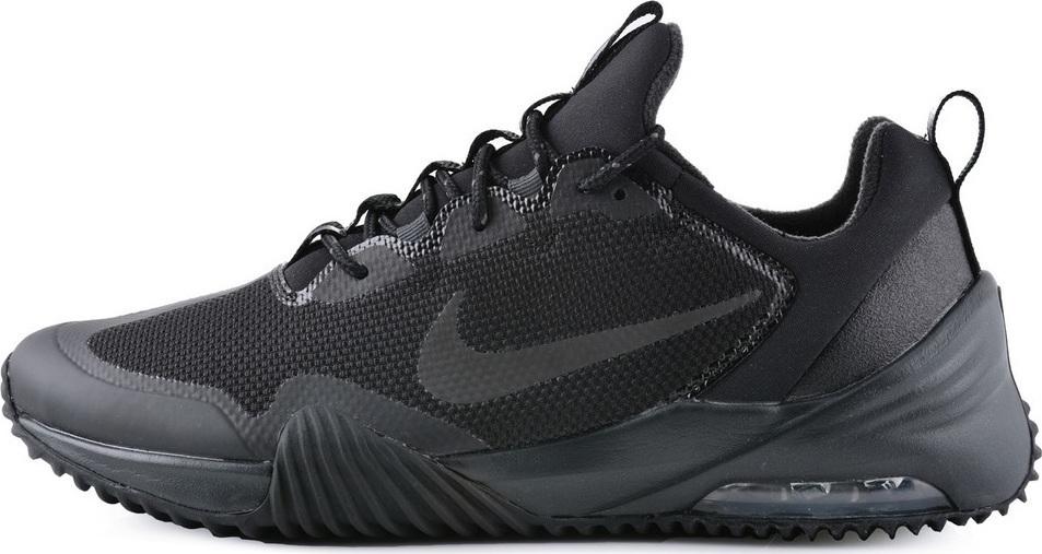 b2d5fb531310 Προσθήκη στα αγαπημένα menu Nike Air Max Grigora 916767-001