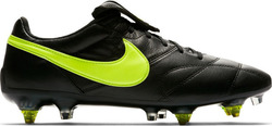 Nike Premier II Anti-Clog Traction SG-Pro 921397-001
