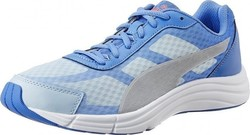 Puma Expedite WN 2E 188245-02
