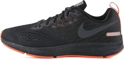 Nike Zoom Winflo 4 Shield 921704-001