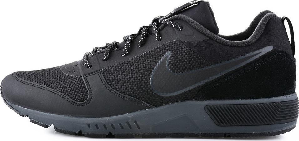 Προσθήκη στα αγαπημένα menu Nike Nightgazer Trail 916775-002 fa0331c513fb