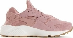 Nike Air Huarache SD AA0524-600