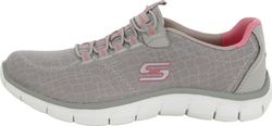 Skechers Empire Rock Around 12157-TPE