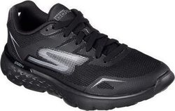 Skechers GOrun 400 Obstruct 14808-BBK