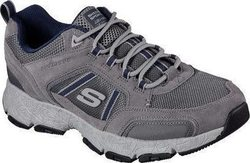 Skechers Burst Tech 51580-GYNV