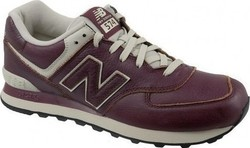 New Balance 574 ML574LUD