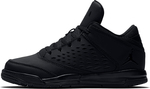 Nike Jordan Flight Origin 4 921197-010