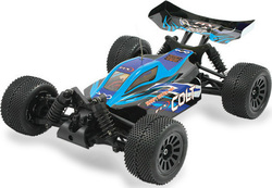 FTX Colt RTR 4WD Buggy Blue
