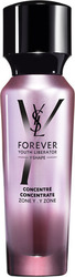 Ysl Forever Youth Liberator Y-Shape Concentrate 30ml