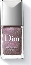 Dior Fall 2017 Limited Edition 612 Metallics