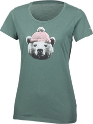 Columbia Unbearable Tee AL1796-967
