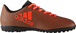 Adidas Performance X 17.4 TF S82422