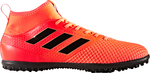Adidas Ace 17.3 TF BY2203