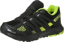 Salomon Xr Mission Cs Wp Trail 353092