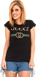 bc8649a8ccbf Γυναικεία T-shirts - Skroutz.gr