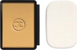 Chanel Mat Lumiere Luminous Matte Powder Make Up SPF10 Refill 80 Contour 13gr