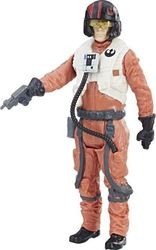 Hasbro Figure Collect Orange-6 Σχέδια