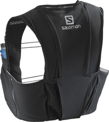 Salomon S-LAB SENSE ULTRA 8 SET - 393812
