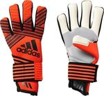 Adidas Ace Trans Pro BS4110
